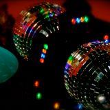Super Disco MIX Vol.1 mixed by DJ 小松太郎