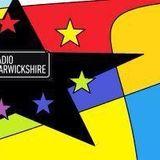 www.radiowarkshire.com Ibiza Chill Mix Show with Eddie King