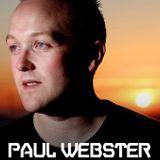 Paul Webster - Vision Episode 089 (2016-01-14)
