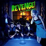 Interview with the band The Nearly Deads