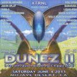 Live @ Dunez II (6/4/2011)