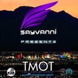 The Magik of Trance 07 Las Vegas,Nevada