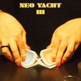 Neo Yacht III