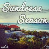Sundress Season: Mixtape 2