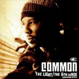 THE LIGHT MIX (Hip-Hop Classics)