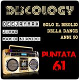 061_Discology