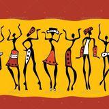 """Hands On Wax Presents: """"Soulfrica Dance Spirit VOL. II"""""""