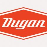 Dugan Afternoon Smooth Session - December 2015