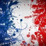 French Touch. El edén electrónico