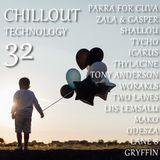Chillout Mix#32