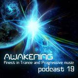 Kürt Filipe and R2K [TRYB]  Awakening 19.