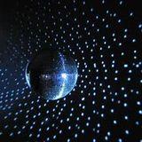 DJ Set #1 - Nu Disco - 2013 Dec