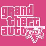 Grand Mix Auto V
