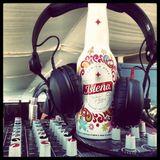 PAUL LOMAX & IGOR MARIJUAN / Live at Sands for 100% Ibiza / 26.08.2013 / Ibiza Sonica / Part 2