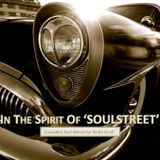 In The Spirit Of 'Soulstreet'