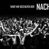 Chemo live Vs. BraiN-DoC @Frequenzschlampen