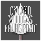 Cyland - Vollgas Frühsport 3