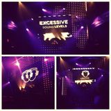 LEFTWING AND KODY / Ministry of Sound opening party at Eden / 11.07.2013 / Ibiza Sonica