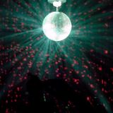 DJ Tony C's Classic Disco Mix # 101
