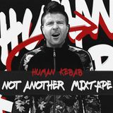 Not Another Mixtape