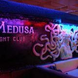 Guy Fawkes @ Medusa (may mix 2017)