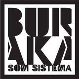 Buraka Som Sistema Tropical Mix