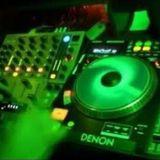 Djean Pierre - Mix Salsa, Electro y Perreo 2014