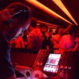 LICK MY DISKO! 8 ANOS DJ Set Mixed LIVE @t FREAK CHIC / D-EDGE CLUB/SP (26/09/2014)