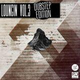 Beat Gates - Loungin' Vol. 3 (70 minutes of deep, minimal dubstep and bass)
