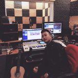 TÚY HỒNG NHAN-DJ HOÀNG ANH IDOL