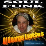 The Best Of Disco Funk Dance - dj. Liatsos - part 2
