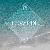 Low Tide.Vol5 - selected & mixed by Lance & Donny