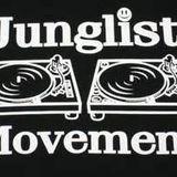 Chris Callow-The Finest Jungle