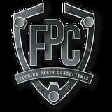 FPC_Fleet DJ_TakeOver_VintageOrlando