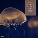Phaedra - Equinox 067 [Mar 26 2014] on Pure.FM