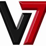Breakz V7