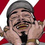 Oldschool Hip-Hop Rap Trap Freestyle Beat Instrumental (by WormMan) 2019,06,04,