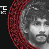 Adithya @ RESPECT - 2016-01-10 ( Live set )