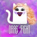 DRAG FIGHT – 031 – #TheCherRUsical S10E08 / #Breastworld S10E09