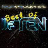 layneeugene's Best of Toolroom Ten