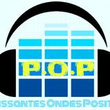 P.O.P 21.02.2018