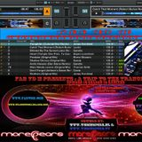 Fab vd M Presents A Trip To The Trance World Episode 16 Season 10 Remixed