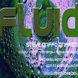 STEVE GRIFFO GRIFFITHS - 'FLUID' - FEB 8TH 2017 - DEEPVIBES.CO.UK