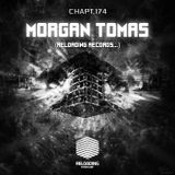 //Reloading-Podcast//-Chapt.174-Morgan Tomas (Reloading Records..)
