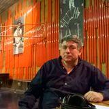 """Francisco Torné en """"El Efecto Colón"""""""
