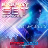 Energy2000_Przytkowice_Club_Dj_Set_Sat_2015_10_17_Mix_By_Thomas__Don_Pablo__Daniels