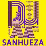 Sanhueza  (live recording 29.10.16 NCAxEKKO)