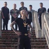 Lên Đỉnh - Xương Trần Remix