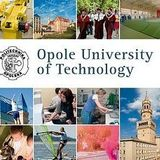 Orkiestra Politechniki Opolskiej / Orchestra University of Technology in Opole