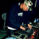 DJSKIP UK R&B MIX